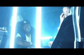 Fly Ty – Smoking Mirrors Ft. French Montana & Mark Murrille (Video)