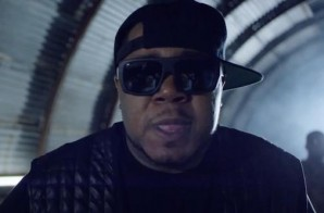 Twista – Crisis Ft. Tech N9ne (Official Video)