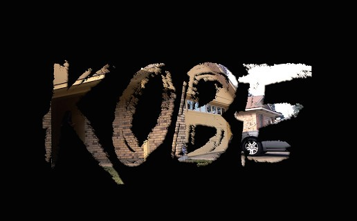 Pookie Montana – Kobe (Official Video)