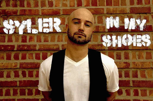 Syler – In My Shoes