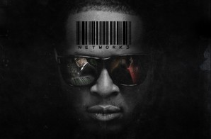 Young Chris – Network 3 (Mixtape) (Hosted by Don Cannon)