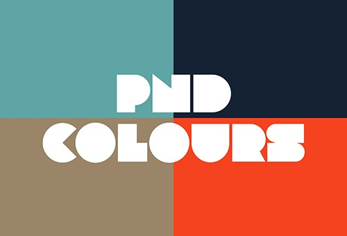 PARTYNEXTDOOR – PNDCOLOURS EP (Album Stream)