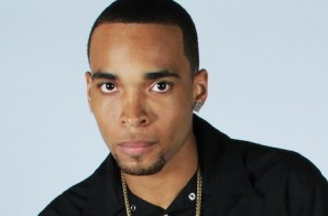 RIP Slim Dunkin: Check Out A Few Slim Dunkin Videos & Remember His Life