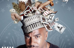 N.O.R.E. – Good Money Ft. Mack Wilds, Troy Ave, CityBoy Dee And Tweez