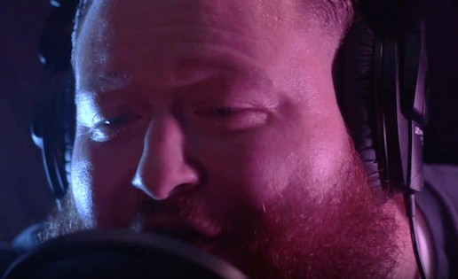 Action Bronson And Prodigy – The Rap Monument (Video)