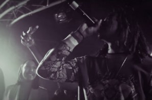 Snootie Wild – CoCo (Remix) (Video)