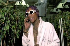 Wiz Khalifa – You And Your Friends Ft. Snoop Dogg & Ty Dolla $ign (Teaser) (Video)