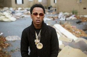 Rich The Kid – From The Streets (Video) (Dir. by AZae Productions)