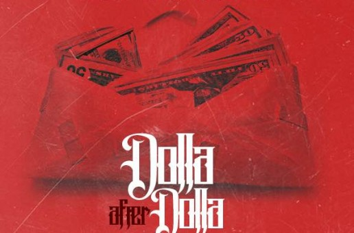FChain – Dolla After Dolla