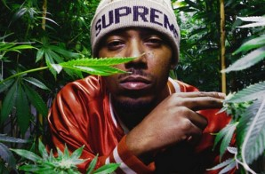 Trademark Da Skydiver Finally Addresses Why He Left Curren$y's Jet Life Collective!