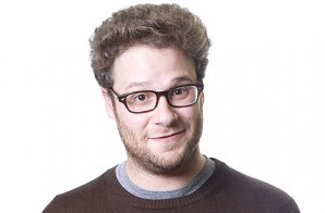 Seth Rogen Tells Rolling Stone Kanye West Rapped His Whole New Album To Him Inside His Limo Van!