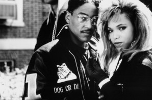 Is Drake Set To Play The Role Of PENIS In Spike Lee's Sequel To His 1988 Film 'School Daze'?