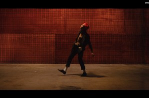 YG – 2015 Flow (Video)