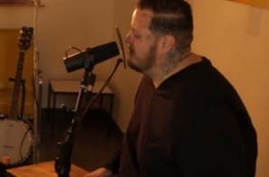 Jelly Roll – Can't You See (Video)