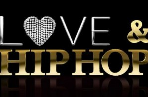 Love & Hip Hop: New York – Season 5 Episode 2 (Video)