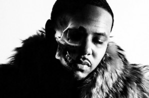 Chinx – Cocaine Riot 5 (Mixtape)