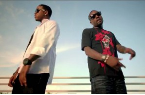 Wale – The Body Ft. Jeremih (Video)