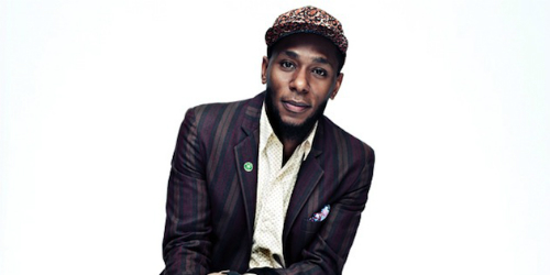 Yasiin Bey Talks Eric Garner Case, Unrest In Ferguson, & More