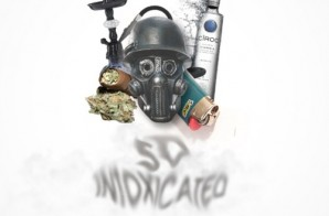 Young Eem – So Intoxicated