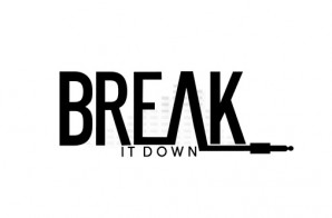 Break It Down Entertainment (Video)
