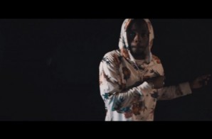 Mike We$t – You (Video)