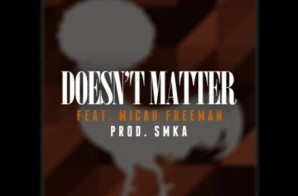 Nappy Roots – Doesn't Matter