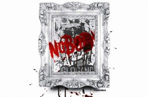 Chief Keef – Nobody LP (Album Stream)