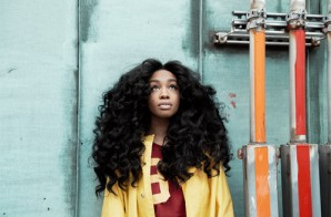 SZA Talks New Music And More On Nitecap