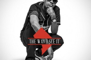 Lightshow & DJ Khaled – The Way I See It (Mixtape)