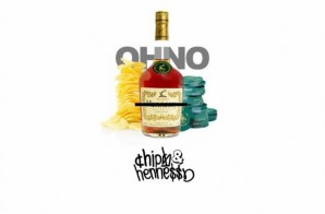 OHNO – Trynna Eat