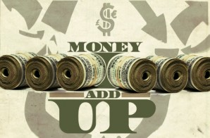 Celebrity – Money Add Up