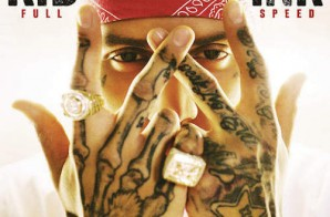 Kid Ink – Like A Hott Boyy Ft. Young Thug & Bricc Baby Shitro (Prod. By Metro Boomin & DJ Spinz)