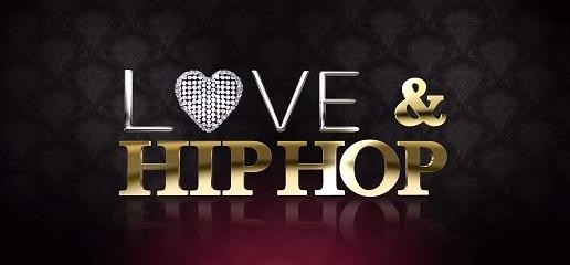 Love & Hip Hop: Season 5 Episode 4 (Video)