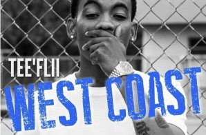 TeeFlii – West Coast