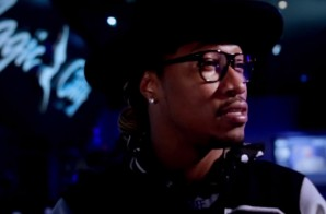 Future – Radical (Video)