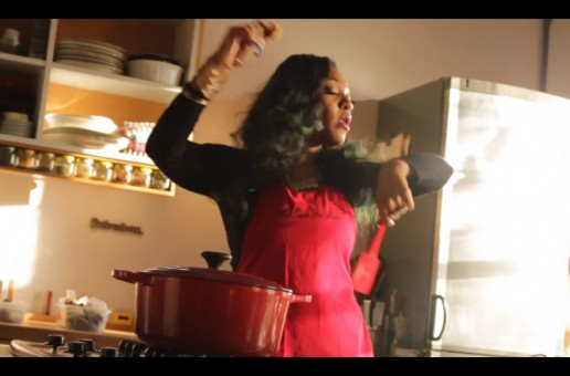 Billy B – Girl Scout Cookies (Video)