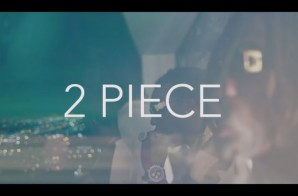 Mally Mall – 2 Piece Ft. Migos & Rayven Justice (Video)