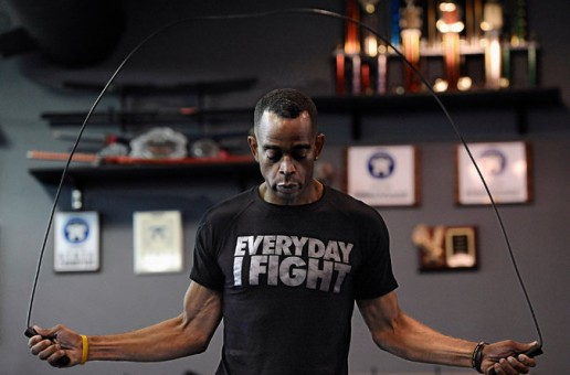 R.I.P: ESPN Anchor Stuart Scott Dies At The Age Of 49