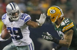 2015 NFC Divisional Round: Dallas Cowboys vs. Green Bay Packers (Predictions)