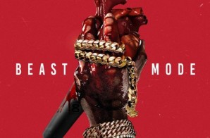 Future & Zaytoven Will Release Joint Mixtape Titled 'Beast Mode'