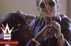 K Camp – Owe Me (Video)