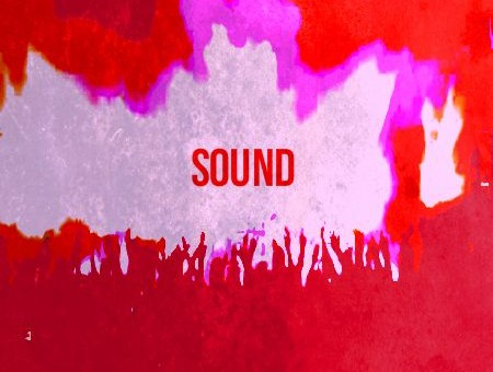 JG – Sound (Mixtape) (Hosted by Don Cannon)