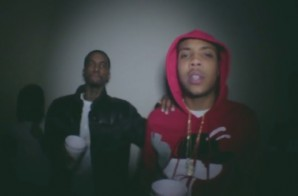 Lil Herb – On My Soul Ft. Lil Reese (Video)