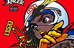 Metro Thuggin' (Young Thug & Metro Boomin) – Speed Racer x Warrior