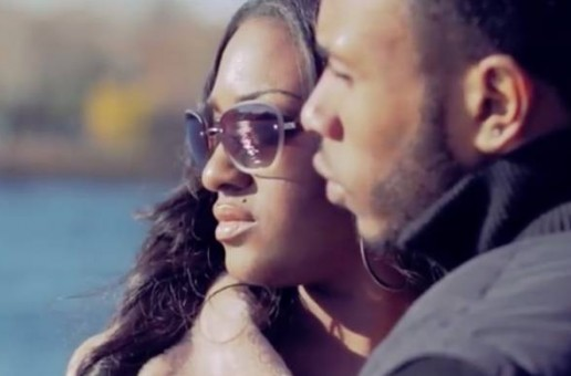 Miss Meme – Fall In Love With Me (Video)