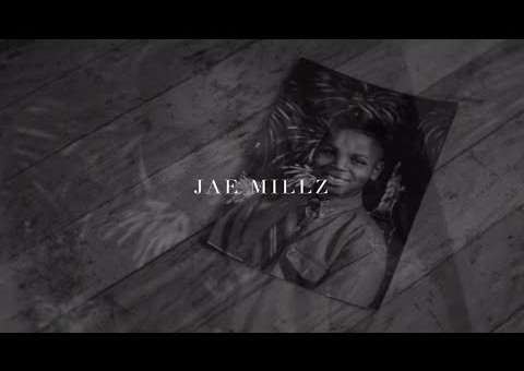 Jae Millz – Mirror (Video)