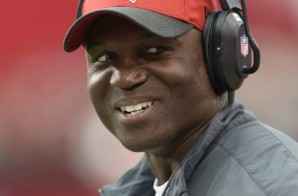 Todd Bowles Set To Named The New Head Coach Of The New York Jets