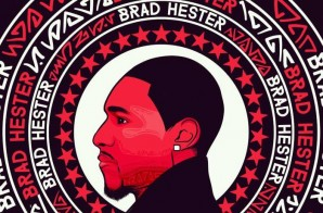 Brad Hester – New World Order