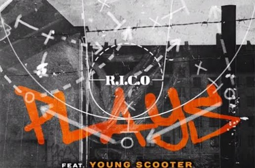 Rico Richie x Young Scooter – Plays