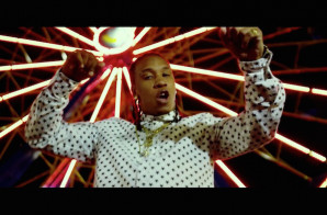 Young Star – Look At Me (Video)